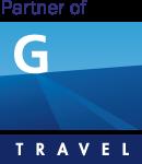 G-Travel-Logo_partner-of