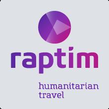raptim - humanitarian travel